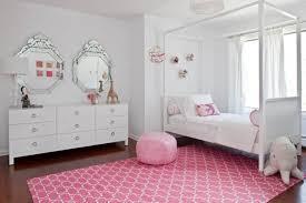 bedroom furry rugs pink throw rug nursery rugs blush pink rug