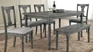 grey dining table set grey dining room sets modern dining room chairs stylish contemporary