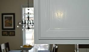 atstractor com china cabinet ikea kitchen cabinet paint spray