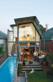 393 best houses images on pinterest architecture case study and