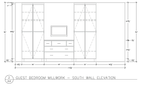 how to install wall cabinets how to mount wall cabinets babymam info