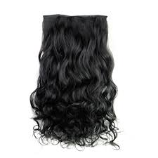 Long Synthetic Hair Extensions by Online Get Cheap Hair Extensions Synthetic Aliexpress Com
