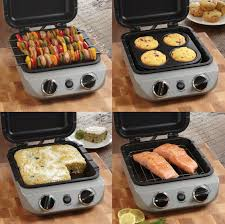 rv cuisine the must rv gadgets rvshare com