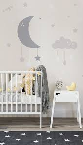 80 best neutral baby nurseries images on pinterest neutral baby