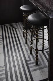 patterns stripes kelly wearstler x ann sacks u0027liaison hillcrest