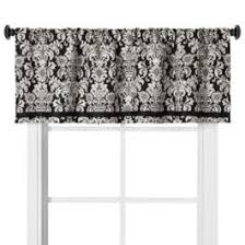Damask Kitchen Curtains 28 Best My Home Window Curtains Images On Pinterest Window