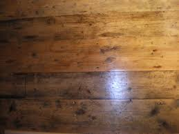 Wooden Panelling by Wood Panelling Dublin Descargas Mundiales Com