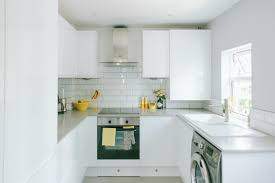 Galley Kitchen Images A Galley Kitchen Renovation On A Budget