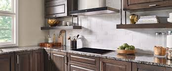 Glass Backsplash Tile For Kitchen Mosaic Monday Glass Backsplash Tile Inspirations For Your Kitchen