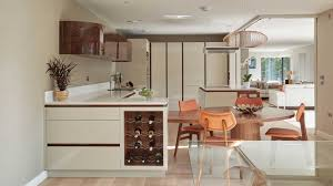 Bespoke Kitchen Designs by Bespoke Kitchens Uk Kitchen Design Soho