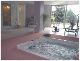 chambre avec privatif var chambre avec privatif var cheap chambre avec priv