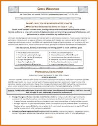 Career Change Resume Examples by 6 Career Change Resume Sample Authorize Letter