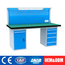 used industrial workbenches used industrial workbenches suppliers