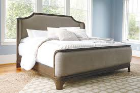 furniture bedroom sets with mattress and gallery also box spring