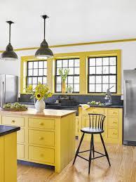 yellow kitchen wood cabinets 26 diy kitchen cabinet hardware ideas best kitchen cabinet
