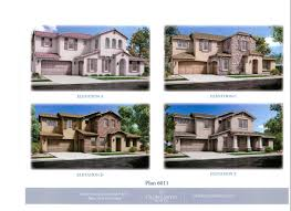 avellino floor plans echelon at ocotillo
