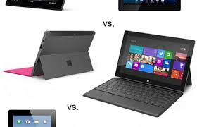 android tablet comparison android tablet vs vs windows tablet comparison
