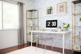 decorating ideas home office 85 inspiring home office ideas photos shutterfly