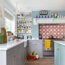 kitchen corner cupboard storage solutions uk kitchen shelving ideas to boost storage 17 shelving ideas
