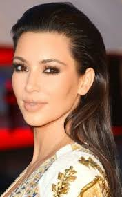 bernadette hairstyle how to kim kardashian s wedding hairstyles predictions http