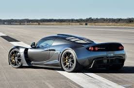 fastest production corvette made 5 fastest production cars in the 2015