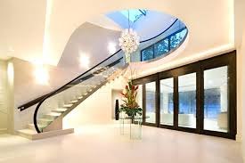 Minecraft Stairs Design Stairs Contemporary Home Ideas With Fabulous Stairs Design