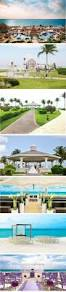 best 25 moon palace cancun ideas on pinterest moon palace