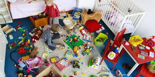 Organizing Or Organising Organization Tips For Kids Teaching Kids To Organize