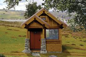 tiny cottage plans exclusive home design plans from four lights tiny house company