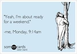 Monday Work Meme - monday meme monday meme funny meme for monday work