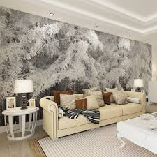 living room ideas with chesterfield sofa white ceiling color for winter themed living room ideas using