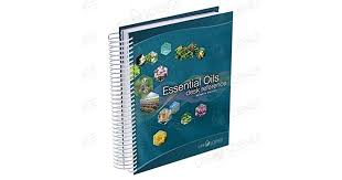 essential oils desk reference 7th edition essential oils desk reference 7th edition by life science publishing