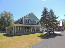 vacation home overview u2013 thousand islands cottage rentals angel