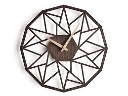 clocks interesting oversized wall clocks ideas 30 inch wall clock