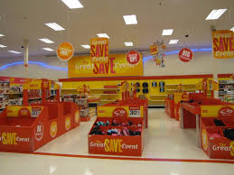 black friday at target tips how to optimize retail store traffic flow
