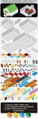 3d Home Design Kit 145 Best Food Logos Templates Designs Images On Pinterest Food