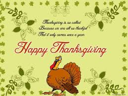 thanksgiving quotes for friends happy thanksgiving quotes for