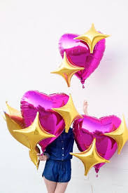 bae flowers and balloon at 50 best our balloon bouquets images on balloon bouquet