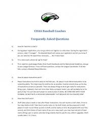 Resume For Football Coach Computer Homework Network Peterson Solution Professional