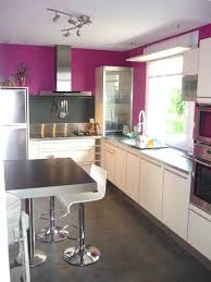 id馥 peinture cuisine tendance id馥s couleur cuisine 100 images idees peinture cuisine cuisine