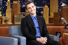 dave franco jokes wife alison brie was u0027only option u0027 for marriage