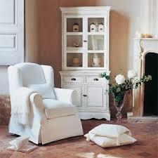 muebles decapados en blanco trucos para los acabados decapados