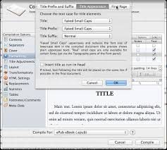 scrivener the ultimate guide to exporting write hacked