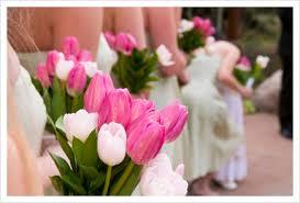 cheap flowers for weddings cheap wedding flowers the wedding specialiststhe wedding specialists