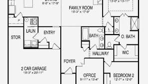 new home floorplans home floorplans luxamcc org