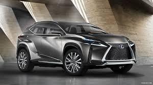 lexus is350 wallpaper 2019 lexus is 350 interior 2018 car review