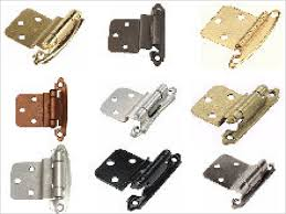 cabinet door hinge types with lovely fzhld net and inspirational