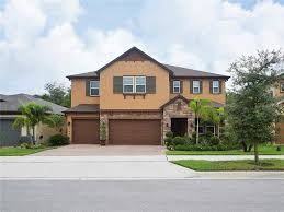 14186 creekbed circle winter garden fl watson realty corp real