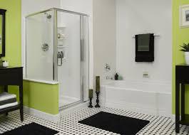 grey and green bathrooms schemes small bathroom design ideas color download