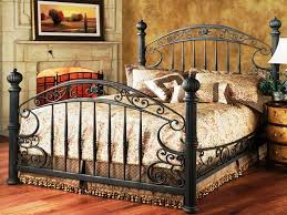 Rustic Bedroom Furniture Rustic Bedroom Furniture Sets Country Cottage Style With Rustic